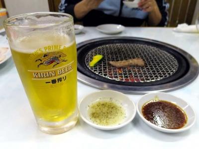 20180303FURUSATO_beer.jpg
