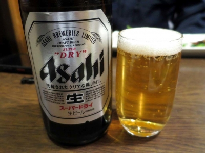 20180306SANSHU_beer.jpg