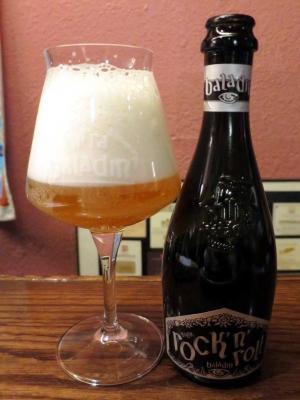 20180309BRAVURA_beer.jpg