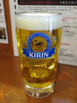 20180317MASIKA_beer.jpg