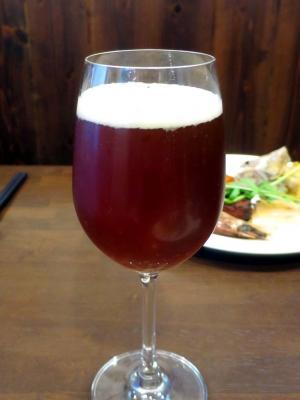 20180321AeB_beer1.jpg