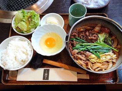20180322TAKESITA_sukiyaki.jpg
