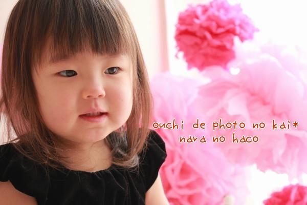 P1EVKG38VU6VmLd1519541642_1519541681.jpg