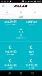 Screenshot_20180212-202535.png