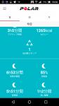 Screenshot_20180216-182659.png