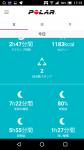 Screenshot_20180217-171559.png