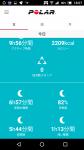 Screenshot_20180219-180705.png