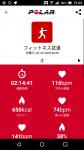 Screenshot_20180225-210334.png