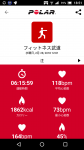 Screenshot_20180228-185151.png