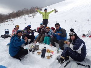 20180320雪16