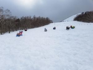 20180320雪17