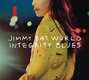 Integrity Blues jimmyeatworld