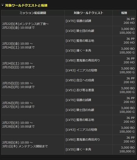 DDON2018-02-22-001.jpg