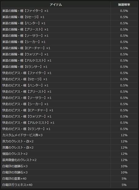 DDON2018-03-22-004.jpg