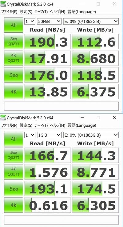 SGD-JNY020UBK-CDM-001a-vert.jpg