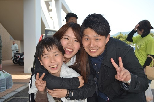 DSC_0073 (4)