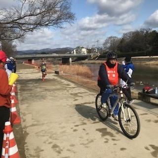 京都マラソン4