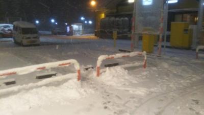 1-22雪 (2)