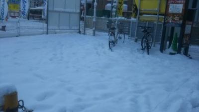 1-23雪かき2
