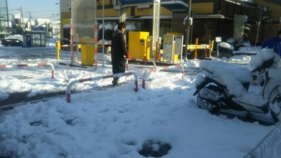 1-23雪かき3