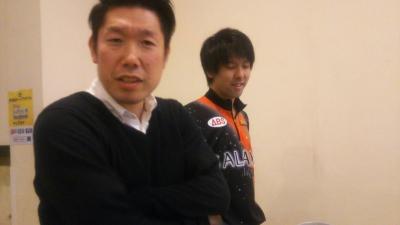 ひがっしpart5 (2)