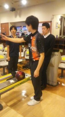 ひがっしpart5 (6)