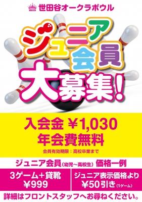 Jr-member-poster.jpg