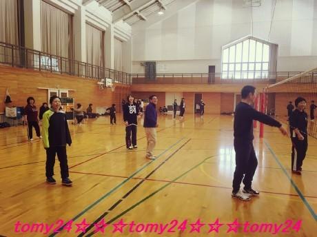 20180307親子バレー (1)