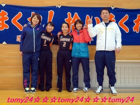 20180307親子バレー (11)