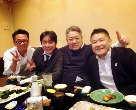 20180310山海亭げんた (8)
