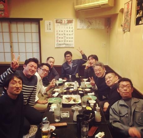 20180310山海亭げんた (13)