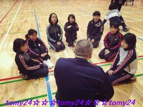 20170323練習 (2)