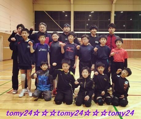 20170323練習 (5)
