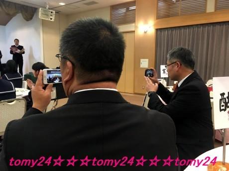 20180323謝恩会 (3)