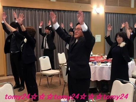 20180323謝恩会 (5)