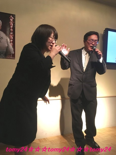 20180323謝恩会 (7)