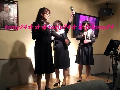20180323謝恩会 (9)