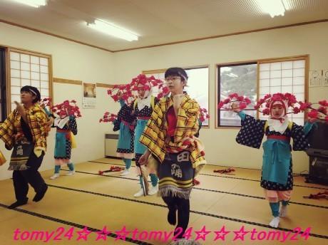20180326春の舞 (3)