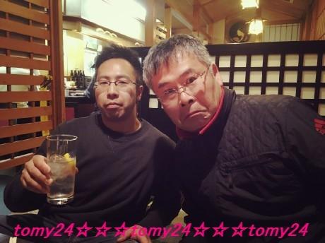 20180326春の舞 (6)