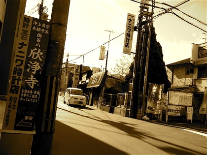 nairisonofuchiDCIM0092.jpg