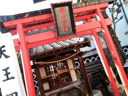 yasakajinjaDCIM0330.jpg
