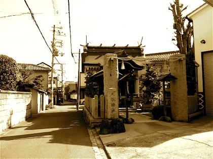 yasakajinjaDCIM0333.jpg
