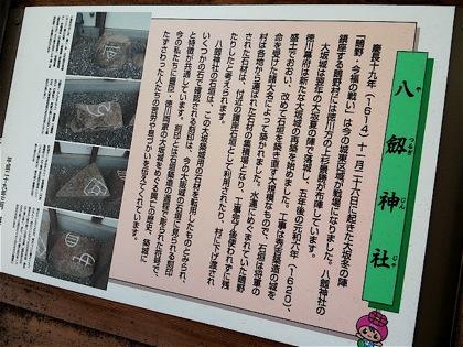 yatsurugijinjaDCIM0266.jpg
