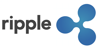 ripple-image.png