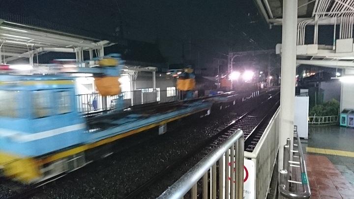 180310_亀屋ブログ用_02