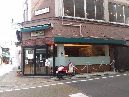 KirinomoriMatsuyama_000_org.jpg