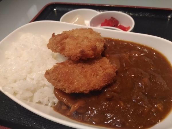 NaritaLounge_009_org.jpg