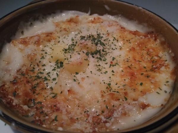 NaritaLounge_011_org.jpg