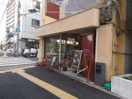 SakaiHigashiMay_000_org.jpg