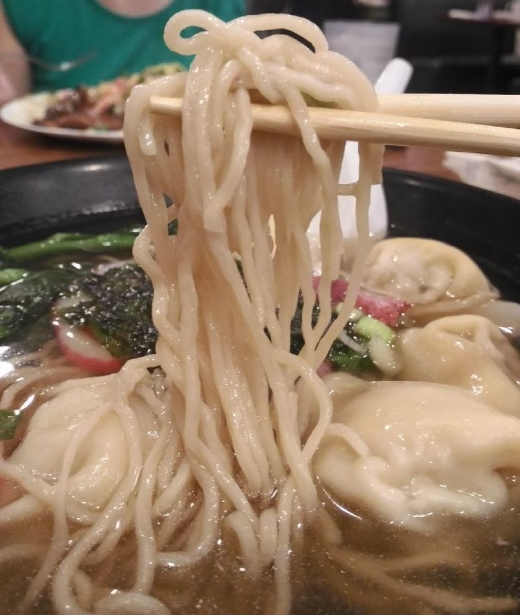 TanakaSaimin_009_org.jpg